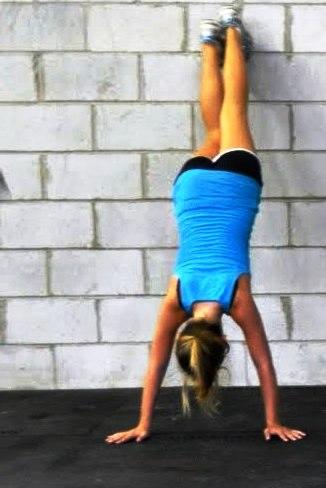 handstand_child